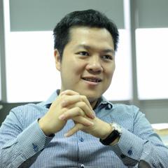 Mr Duy Nguyễn
