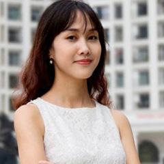 Mrs Mỹ Lan