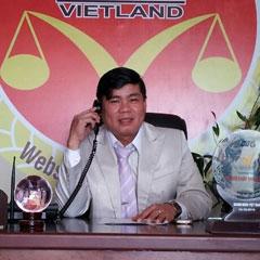 Mr Hà